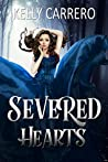 Severed Hearts (Severed Wings, #2)
