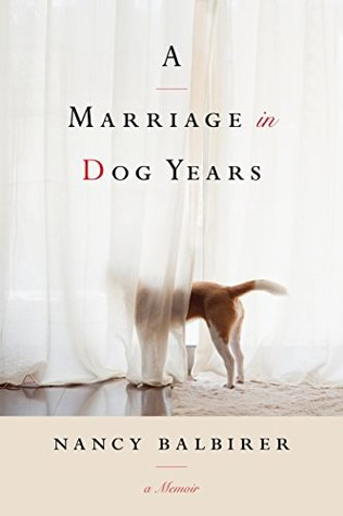 A Marriage in Dog Years