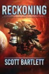 Reckoning (The Ixan Prophecies #3)