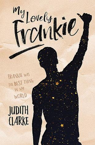 Bruce Gargoyle's 'historical-fiction' books on Goodreads