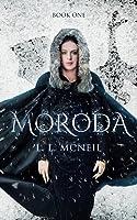 Moroda (World of Linaria, #1)