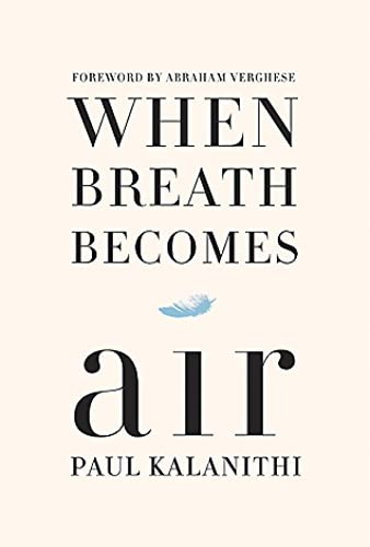 'https://www.bookdepository.com/search?searchTerm=When+Breath+Becomes+Air+Paul+Kalanithi&a_aid=allbestnet