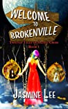 Welcome to Brokenville