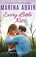 Every Little Kiss