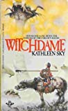 Witchdame by Kathleen Sky