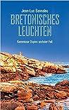 Bretonisches Leuchten (Kommissar Dupin, #6)
