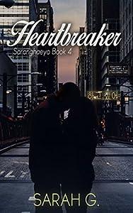 Heartbreaker (Saranghaeyo #4)