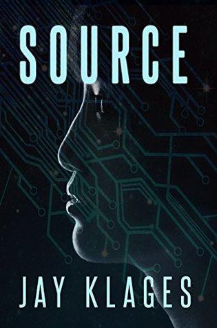 Source (Kade Sims #2)