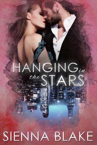 Hanging in the Stars (Dark Romeo, #3)