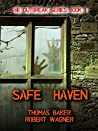 Safe Haven (The Outbreak #1)