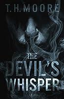 The Devil's Whisper: Katingal (Volume I)