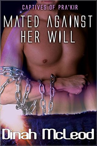 Mated Against Her Will