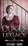 Duke's Legacy