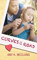 Curves in the Road (The Southern Devotion Series #2)