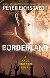 Borderland (Kyle Dawson)