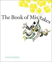 The Book of Mistakes: 1