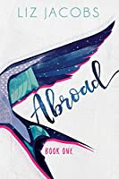 Abroad (Abroad, #1)