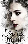 Dark Experiments (Forever and a Night, #2)