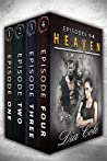 Heaven in Hell: Episodes 1-4