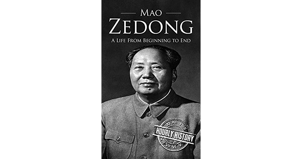 jonathan spences mao zedong essay This should be the main source (30% – 40% of the total sources used), jonathan spence's mao zedong: i do not want you to find papers and articles on mao.