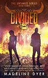 Divided (Untamed, #3)
