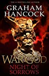 War God: Night of Sorrows (War God, #3)
