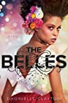 The Belles (The Belles, #1) audiobook download free