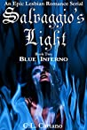 Blue Inferno (Slavaggio's Light #2)