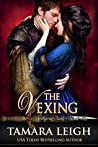 The Vexing (Age Of Faith, #6)