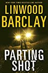 Book cover for Parting Shot