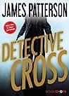 Detective Cross (Alex Cross, #24.5)