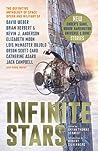 Infinite Stars (Infinite Stars, #1)