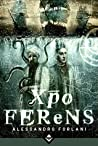 Xpo Ferens
