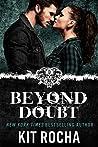 Beyond Doubt (Beyond, #9.5; O'Kane for Life, #1)