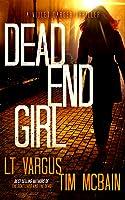 Dead End Girl (Violet Darger #1)