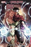 Dark Reign: Young Avengers (Dark Reign: Young Avengers Vol. 1)