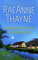 Dancing in the Moonlight: A Romance Novel (The Cowboys of Cold Creek)