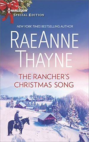 The Rancher's Christmas Song