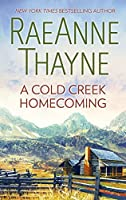 A Cold Creek Homecoming (The Cowboys of Cold Creek)