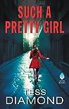 Such A Pretty Girl (FBI, #2)