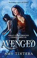 Avenged (Ruined #2)