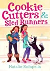 Cookie Cutters  Sled Runners