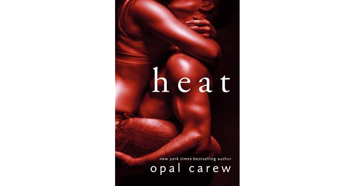 opal carew books free download
