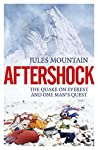Book Review: Lost Mountain, by Erik Reese > Appalachian Voices
