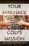 Your Marriage, Go...