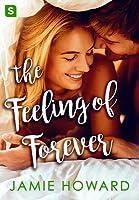 The Feeling of Forever