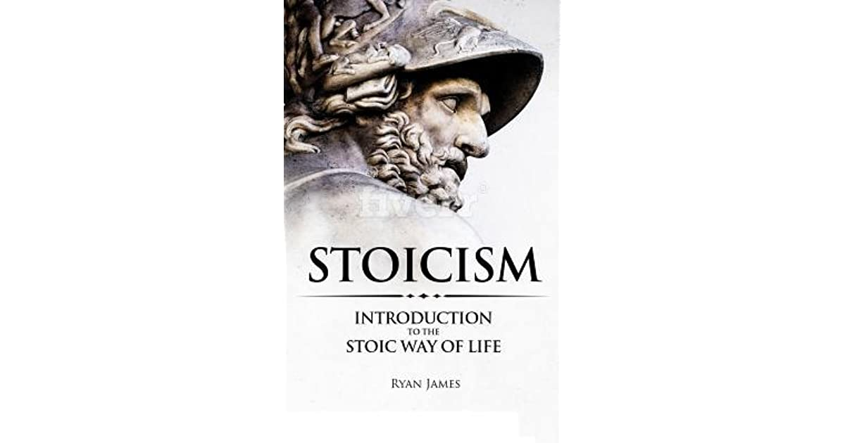 comparing christianity and stoicism Get an answer for 'compare and contrast epicurean and stoic philosophy' and find homework help for other history questions at enotes.