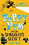 Poppy Pym and the Smuggler's Secret (Poppy Pym, #3)