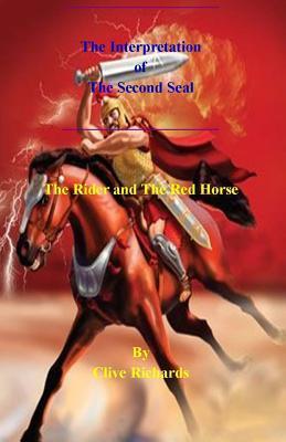 The Interpretation of the Second Seal