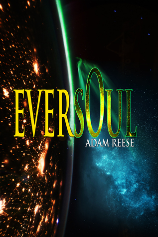 Eversoul